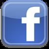 Csikiszottesek on Facebook